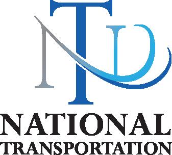 National Transportation Ltd – Same Day Courier Services.